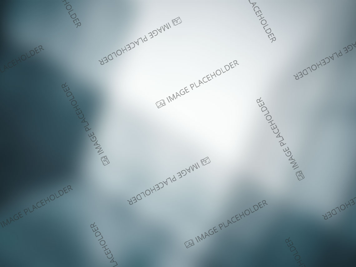polygonal background 3