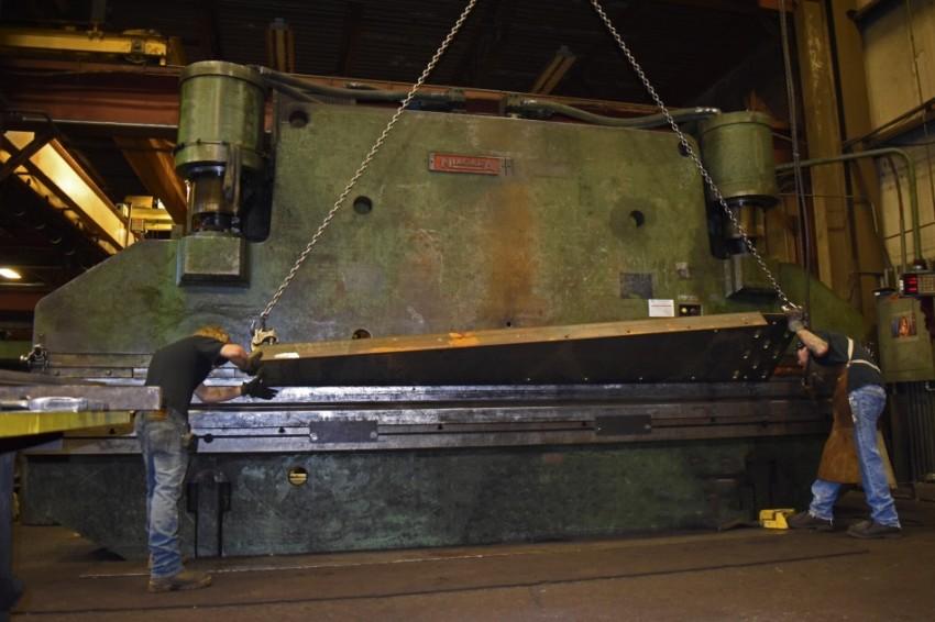 _DSC0053 press brake