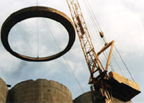 project_fab_plate_ring_girder